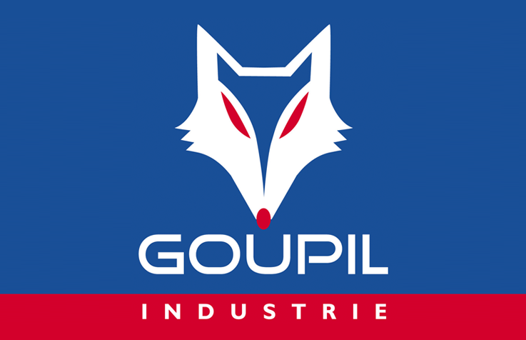 My rise at Goupil