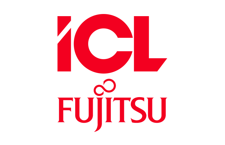 The turnaround of ICL Fujitsu