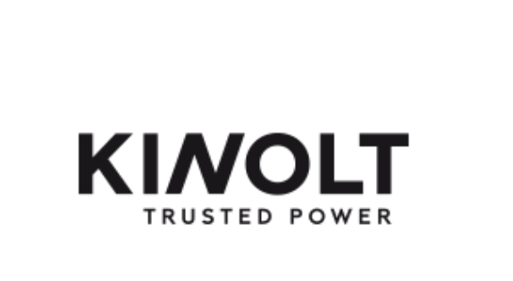 Kinolt (formerly Euro Diesel) | Non Executive Director | May 2015 – 2020
