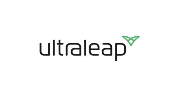 Ultraleap | Chairman | January 2014 – Present (Bristol)