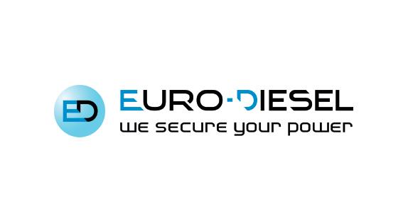 Euro Diesel | Non Executive Director | May 2015 – Present (Belgium)