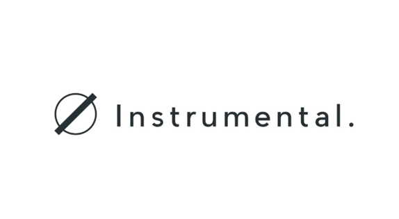Instrumental | Non Executive Director | July 2015 – Present (London)