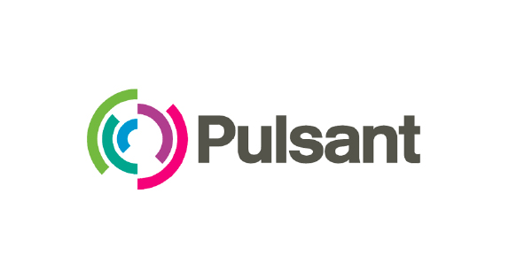 Pulsant | Non Executive Chairman | January 2016 – Present (Reading)