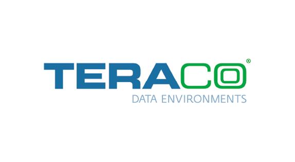 Tera Co | Non Executive Director | January 2015 – Present (South Africa)