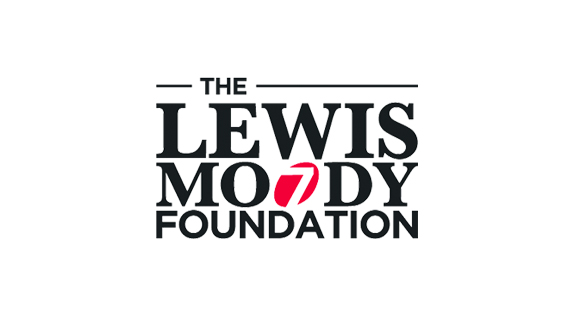 Lewis Moody Foundation