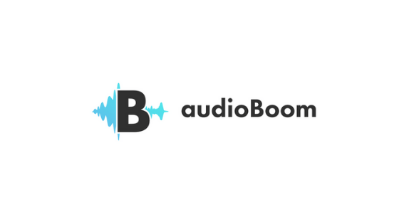 AudioBoom | Chairman | August 2018 - Present
