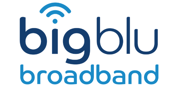 Bigblu Broadband | Chairman | September 2015 - Present