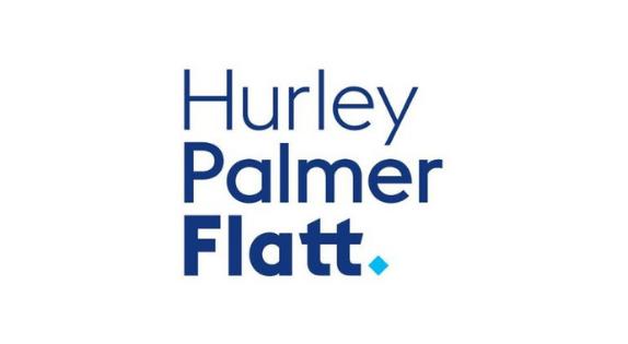 Hurley Palmer Flatt | Advisory Board Member | January 2017 - Present