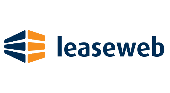 LeaseWeb | Advisory Board Member | April 2015 - Present