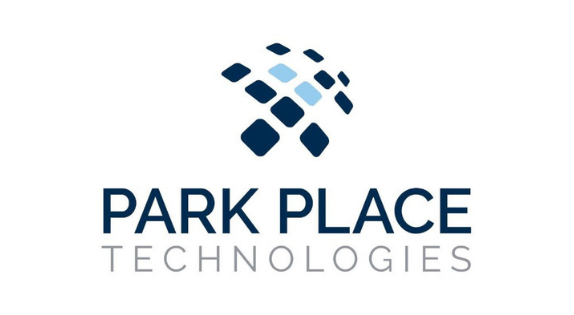 Park Place Technologies | Non-Executive Director | June 2017 - Present