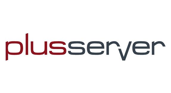 Plusserver | Advisory Board Member | January 2017 - Present