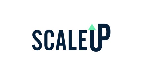ScaleUp Group | Non-Executive Director | July 2016 - Present