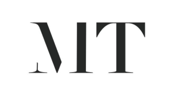 Tobin Ventures Ltd. | Managing Director | November 2014 - Present