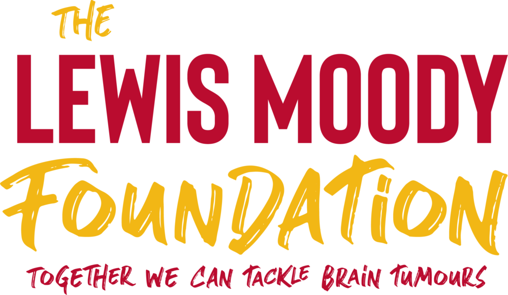 Lewis Moody Foundation