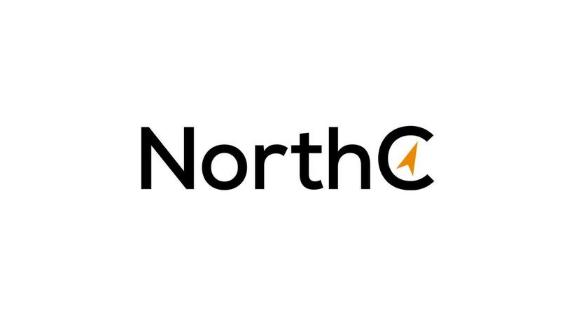 North C Data Centres | Chairman | 2019 - Present