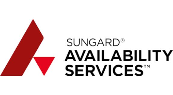 Sungard | Non-Executive Director | 2019 - Present